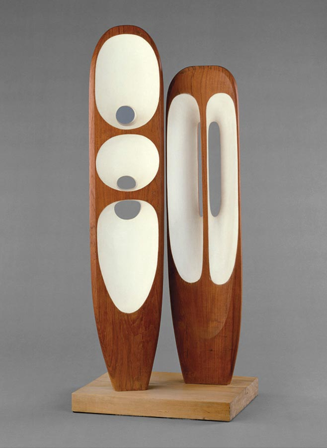 Click to enlarge image CB101_Barbara-Hepworth01.jpg