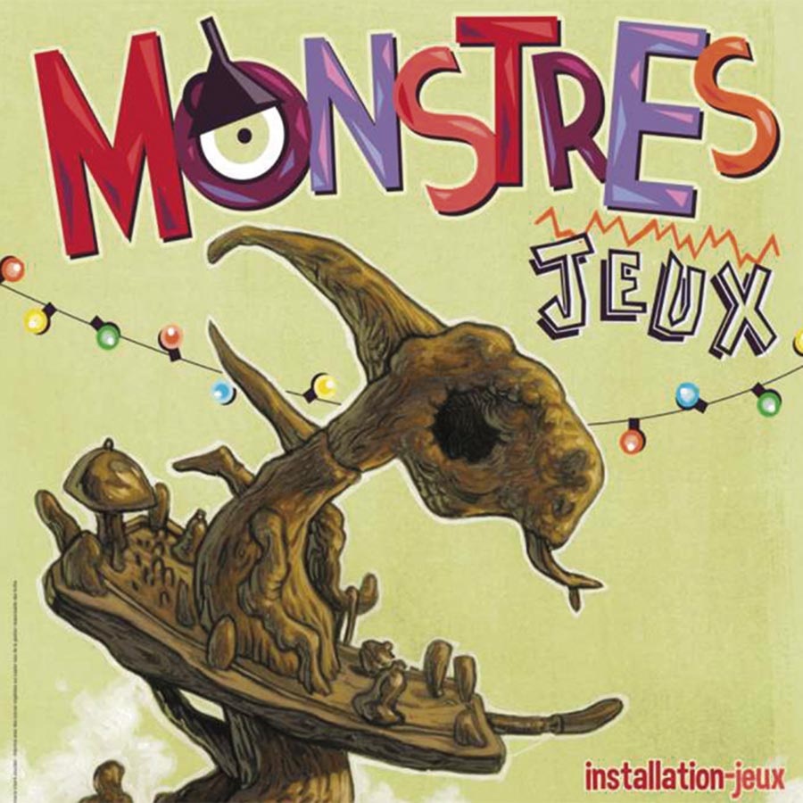 Click to enlarge image CB105_Monstres-Jeux01.jpg