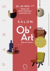 Salon Ob'Art