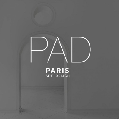 Paris Art Design