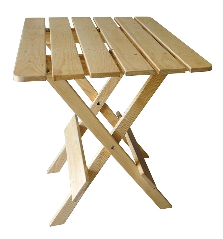 table pliante. Black Bedroom Furniture Sets. Home Design Ideas