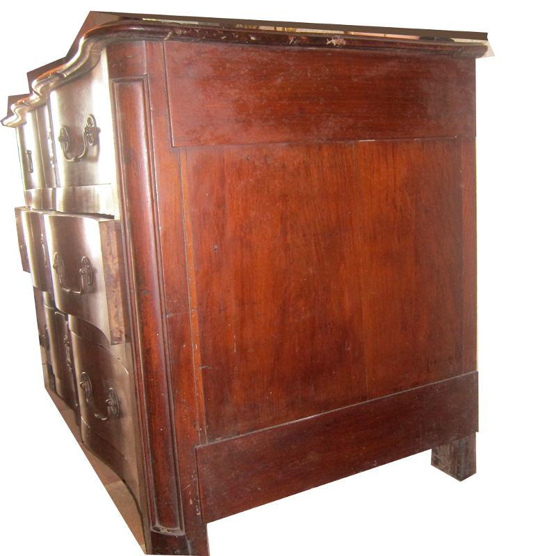 Couleurs bois restauration patine cirage meuble ancien en - Patine meuble ancien ...
